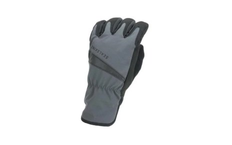 Best winter cycling gloves: Warm, comfortable and waterproof gloves for cycling
