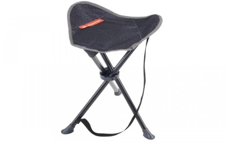 Best camping chair: The perfect chairs and stools for summer camping, starting from £5