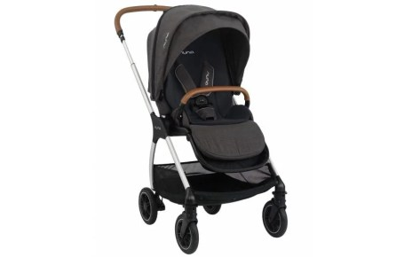 Best travel system 2021: Transport your little one safely with these quality travel systems