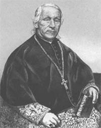 bishop-timon