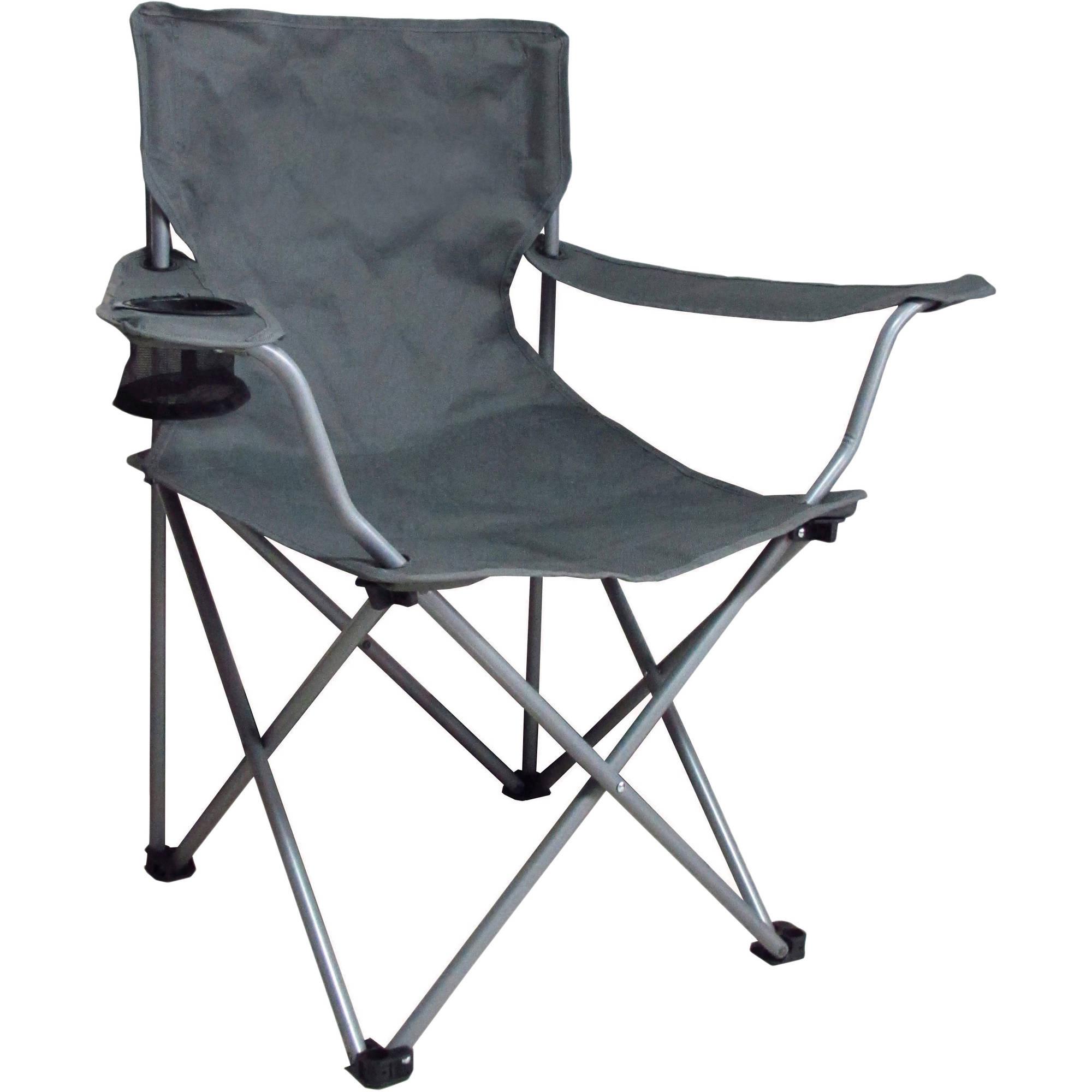 Ozark Trail Folding Chair
