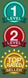 level_two_seller