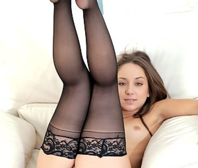 Teen Stockings Pictures