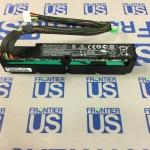 Hpe 786761 001 96w Smart Storage Battery For Proliant Servers Frontierus
