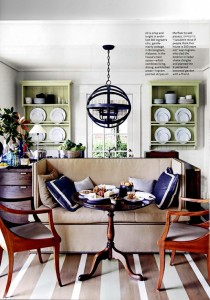 {Home}Another cottage to love by Bill Ingram Architect (5/6)
