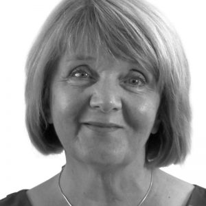 susan stacey, canadian early education author