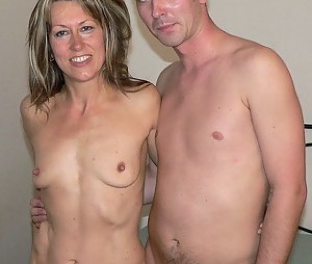 Mature Small Tits Pictures