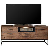 armoires tv decouvrez nos meubles tv