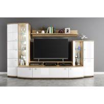 meubles tv modernes decouvrez votre