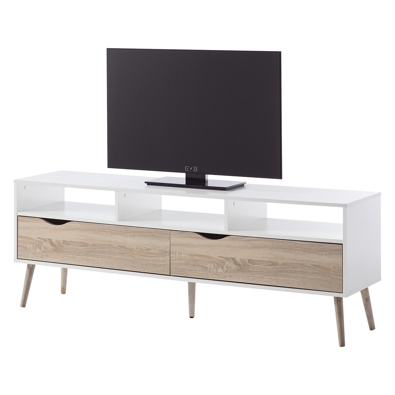 tv lowboard sunndal