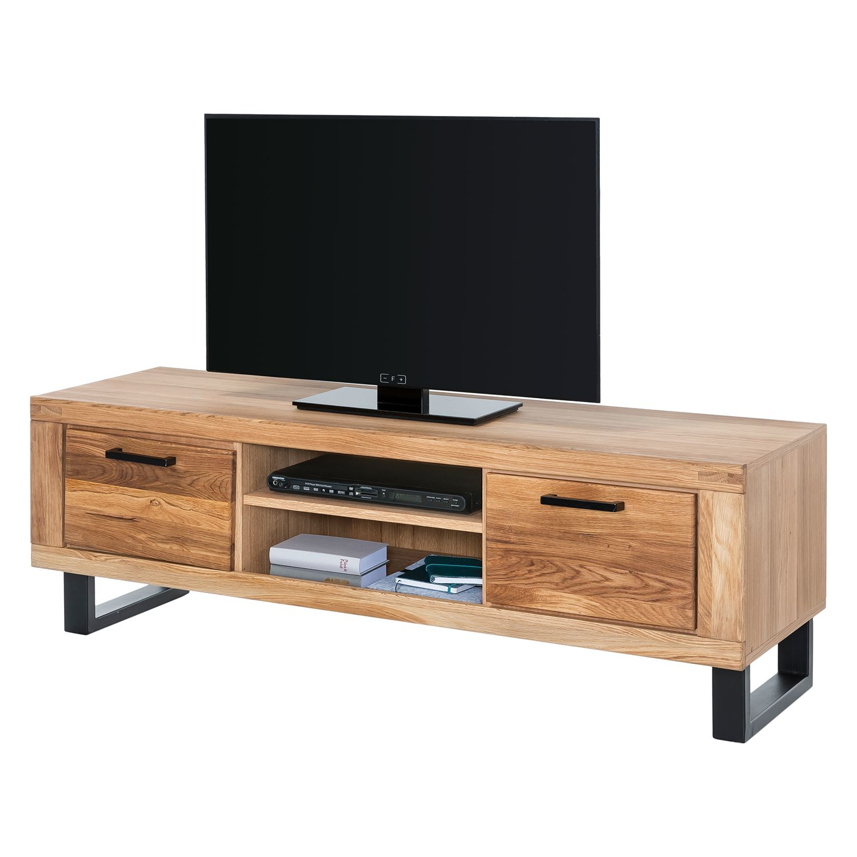 tv lowboard loxton ii