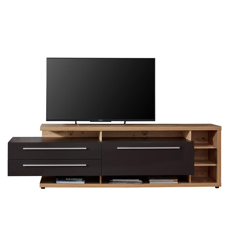 TV-Lowboard ODINO von TRENDTEAM