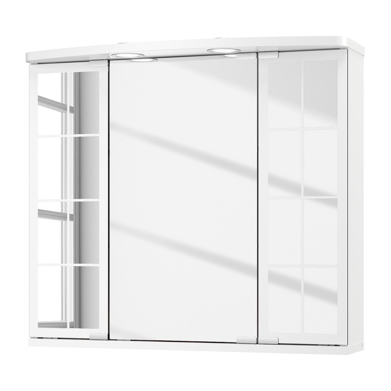 Spiegelschrank BINZ von JOKEY