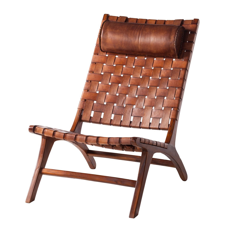 6% sparen – Stuhl BOURBOURG II von EVA PADBERG – nur 279,99