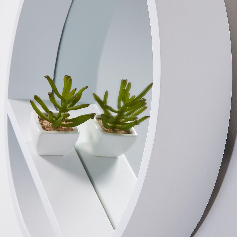Wandspiegel Grag kaufen | home24