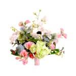 Kunstblumen Kunstpflanzen Jetzt Online Bestellen Home24
