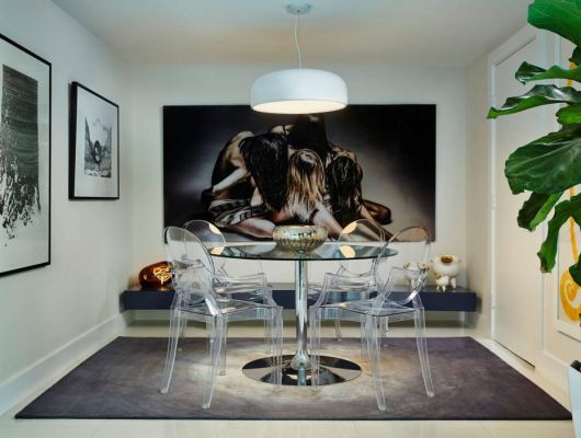 Paintings for Home Decor