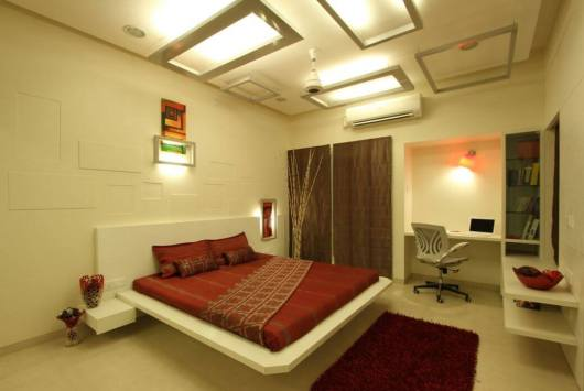 Bedroom Design Photo Gallery