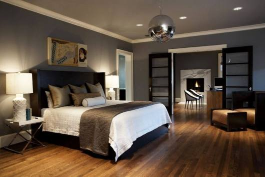 Bedroom Ideas for Couples