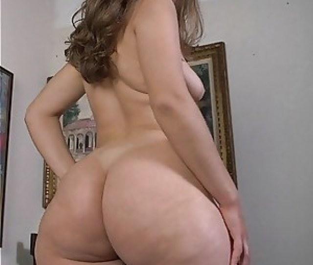 Big Booty Moms Pics At Hot Naked Moms