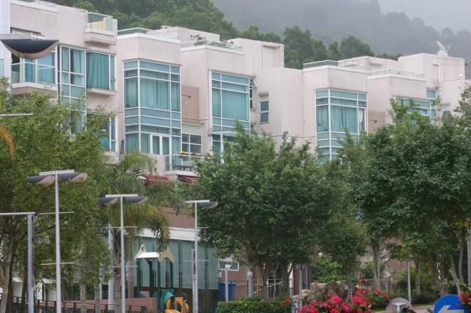 Image result for Mugabe luxury villa in hongkong