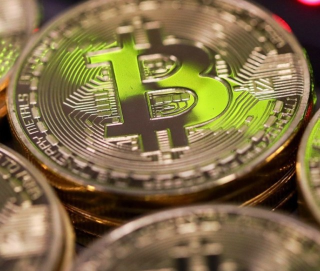Bitcoin Has Been Topping News Agendas For The Past Week Heres A Guide To Everything