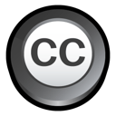 Commons, Creative icon   Icon Search Engine   Iconfinder http://goo.gl/6DoMB