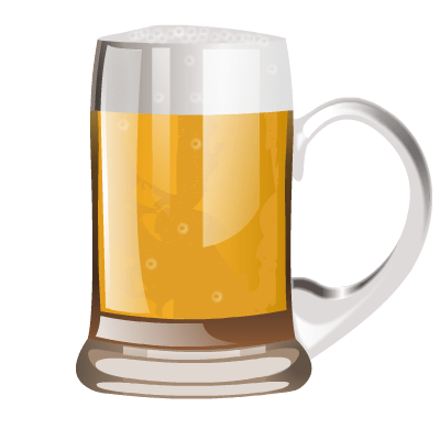 https://i2.wp.com/cdn1.iconfinder.com/data/icons/BRILLIANT/food/png/400/beer.png