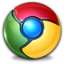browser, chrome, google, internet, logo icon