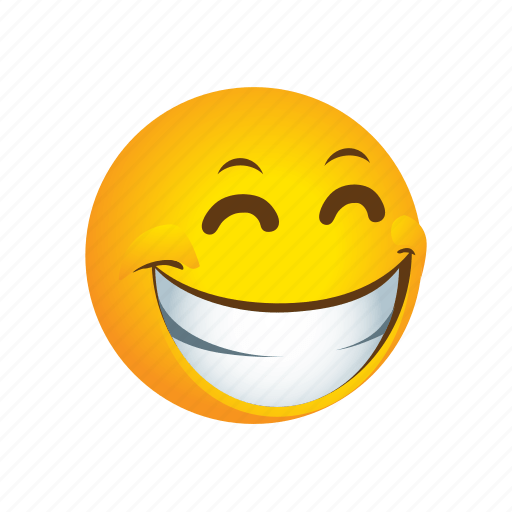 Lol Haha Or Emoji Asian Troll Face Png Transparent Png