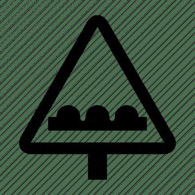 Image result for speed breaker