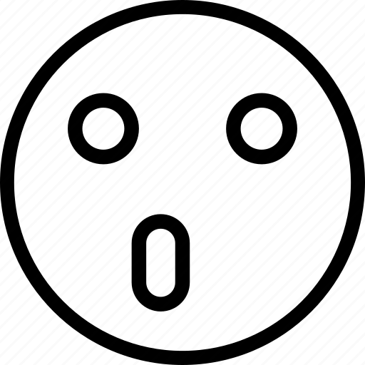 Trollface Internet Troll Smile Emoticon Smile Face People Head