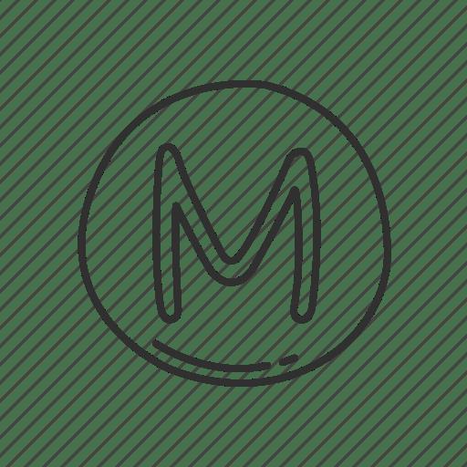 Emoji Latin Capital Letter