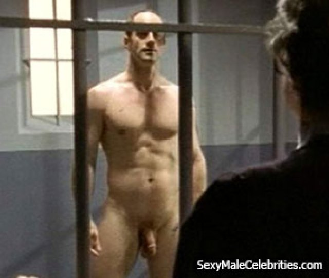 Chris Meloni Video Click Here To Access Our Gigantic Archive Click To Access Our Archive