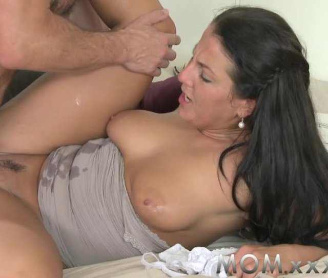 Legal Young Mom Streaming Pussy German