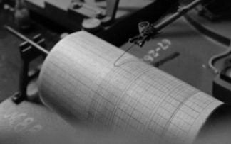 Strong 6.8-Magnitude Earthquake Strikes Northern Chile, EMSC Reports