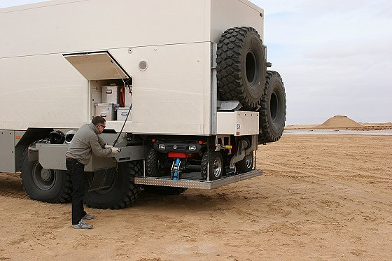 camion exploracion 4