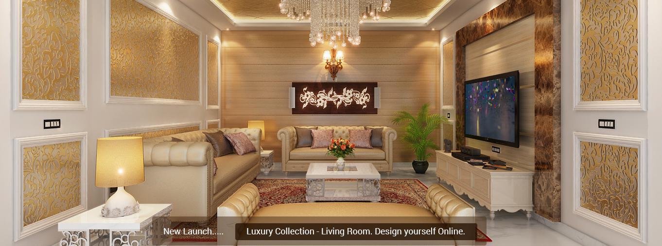 Designer Wall Tiles For Bedroom