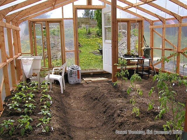 Beds Raised Plan Diy Garden