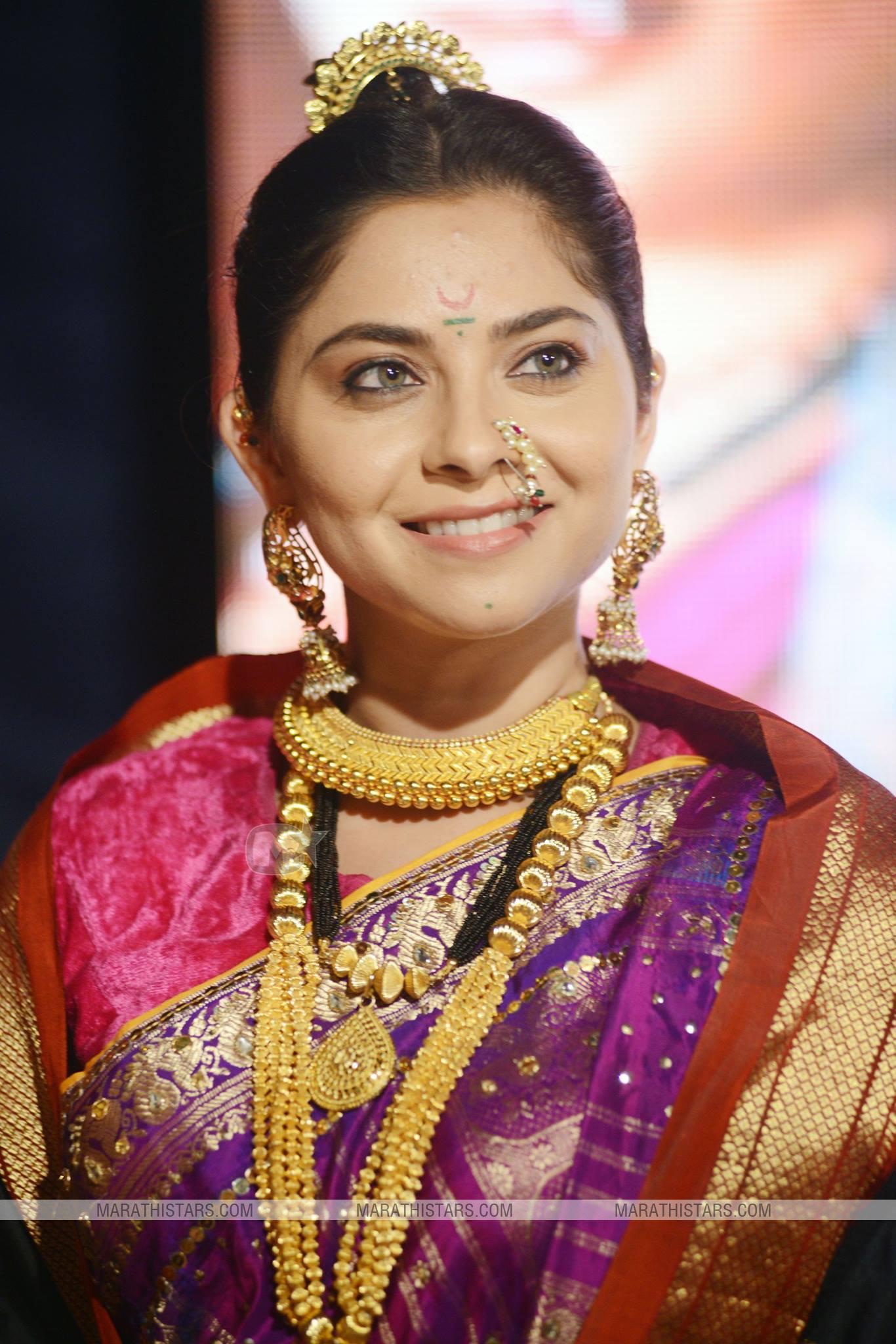 Rama Madhav Marathi Movie Star Cast Story Trailer Photos