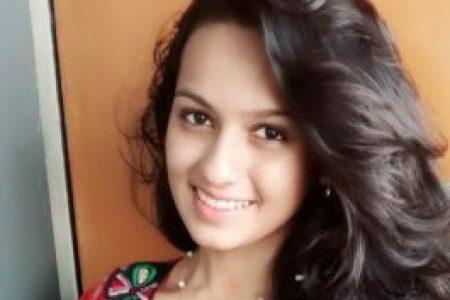 Marathi Stars Hd Images Best Hd Wallpaper