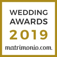 NVR DJs For Party, vincitore Wedding Awards 2019 matrimonio.com