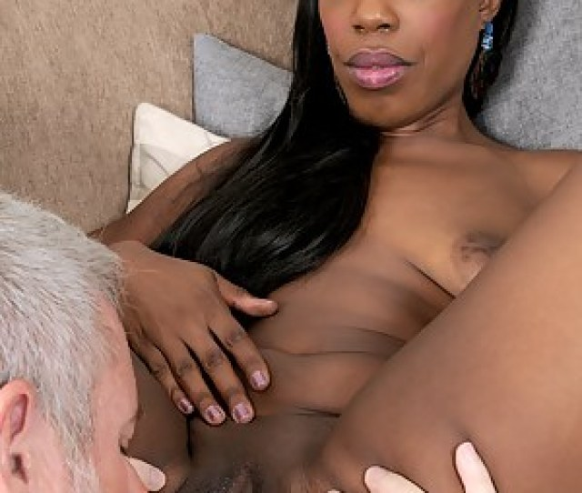 Black Moms Pussy Pictures