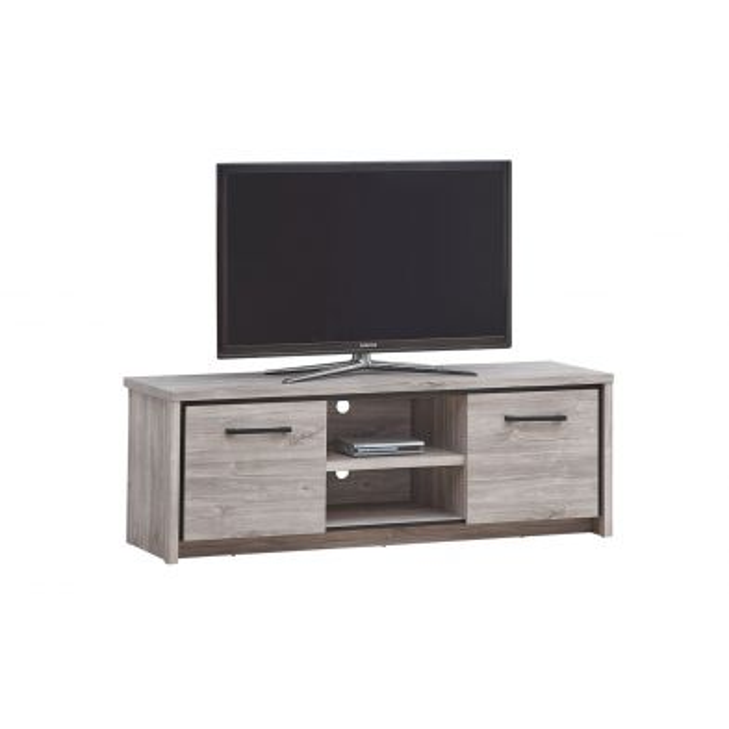 meuble tv moderne pas cher meubles thiry