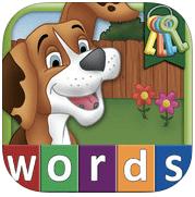 Words app