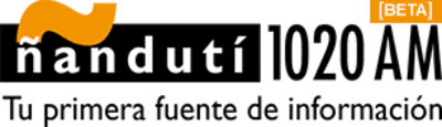 Resultado de imagen para radio ñanduti