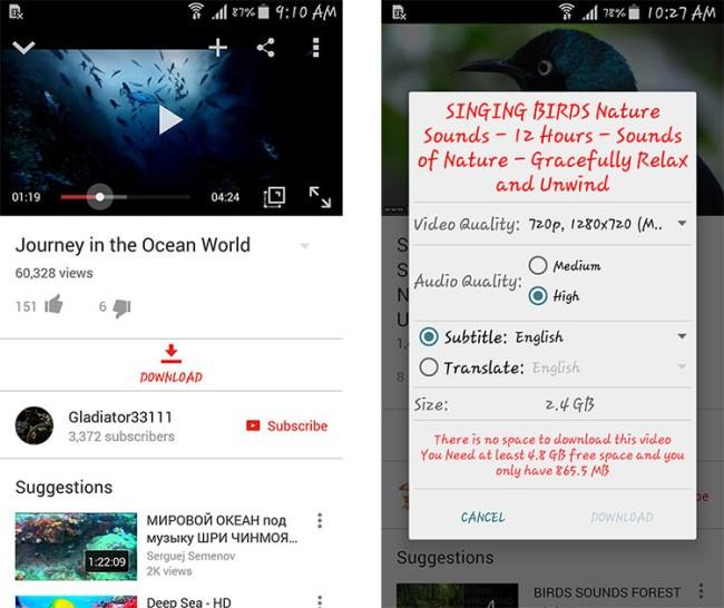 OGYouTube-videos-1440p