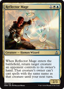 Image result for reflector mage
