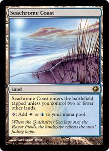Image result for seachrome coast
