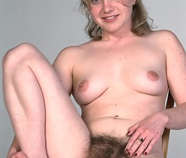 Big Pussy Moms Pictures